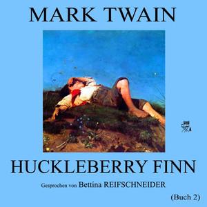 Huckleberry Finn (Buch 2)