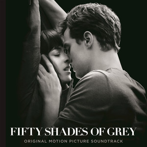 Fifty Shades Of Grey  - AWOLNATION