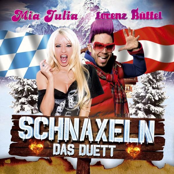 Schnaxeln (Das Duett)