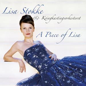 A Piece Of Lisa album