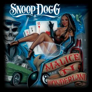 Malice 'N Wonderland album