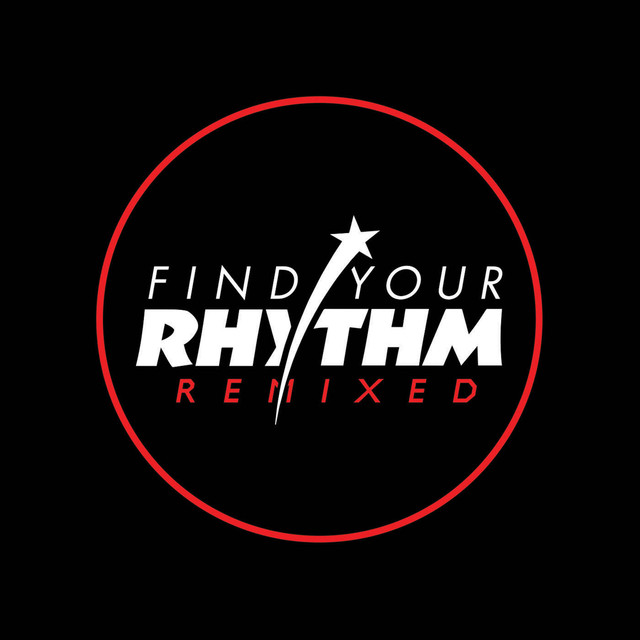 Find Your Rhythm Remixed Part One