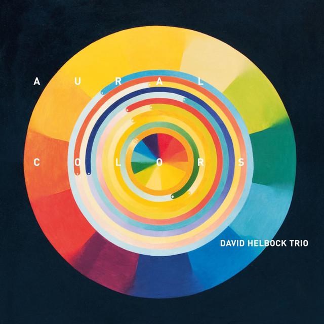 David Helbock Trio