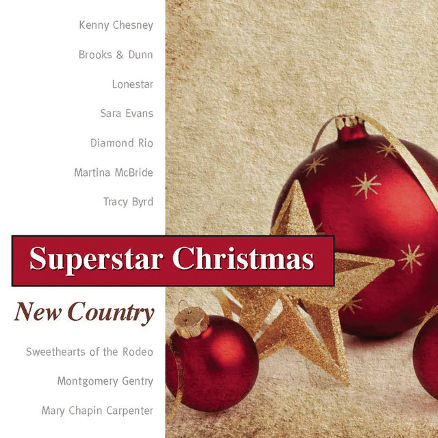 more by kenny chesney - Kenny Chesney Christmas