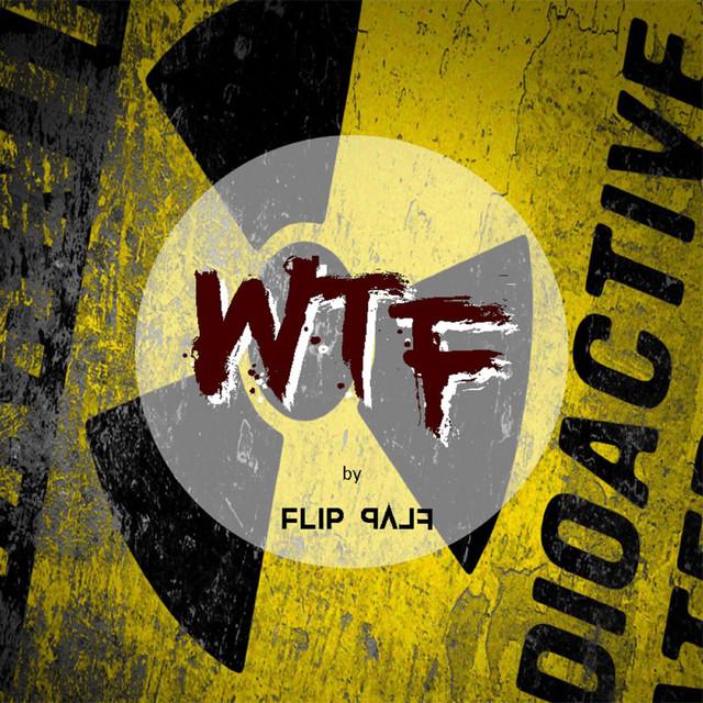 free download lagu WTF gratis