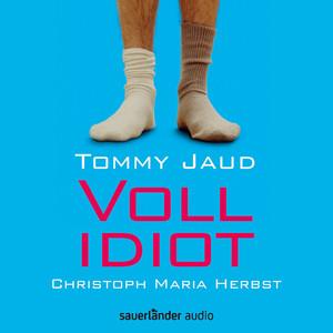 Vollidiot (Gekürzte Lesung) Audiobook