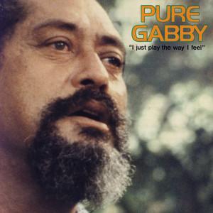 Pure Gabby