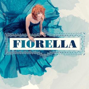 Fiorella Mannoia, Franco Battiato La stagione dell'amore cover