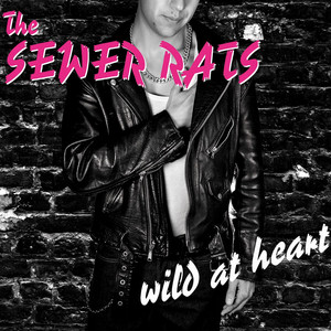 Wild At Heart - The Wild Wild