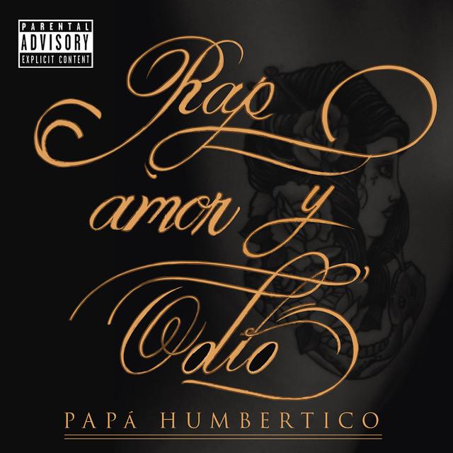 Papá Humbertico