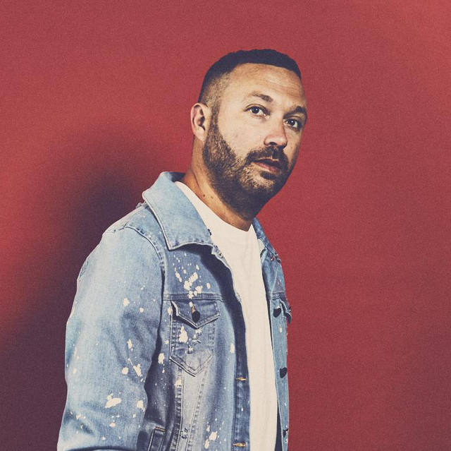 Nic Fanciulli tickets and 2020 tour dates