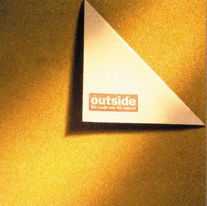 Outside Moodswing cover