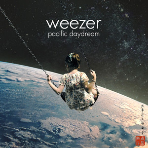 Weezer Feels Like Summer cover