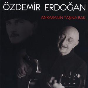 Ankara'nın Taşına Bak Albümü