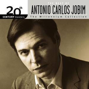 Best Of/20th Century album