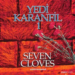 Yedi Karanfil 1 Albümü