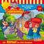 Folge 129: Der Drachenflugtag Cover