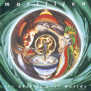 The Best of Marillion album