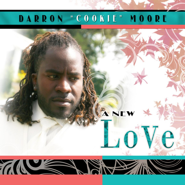 A2 Squared A Song By Darron Cookie Moore On Spotify