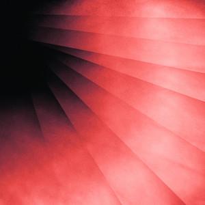 Solo Piano II album