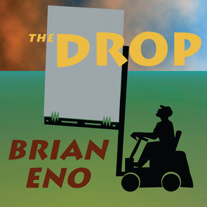 The Drop Albumcover