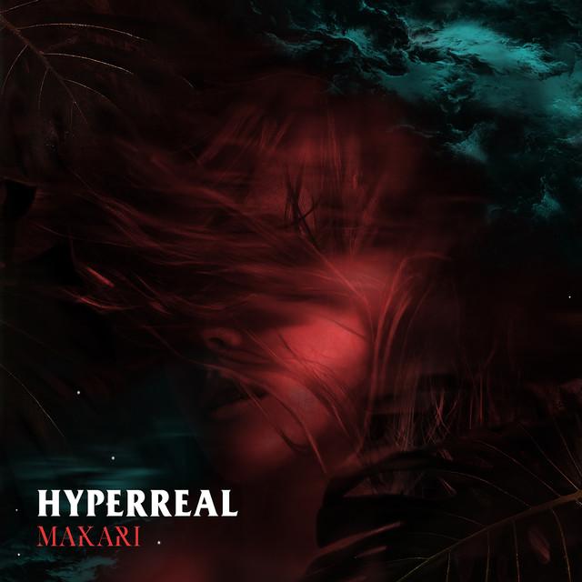 Hyperreal