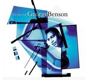 George Benson Love x Love cover