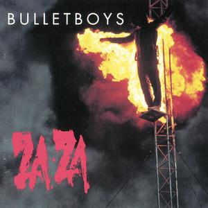 Za-Za album
