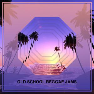 Old School Reggae Jams album