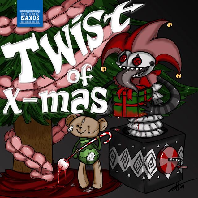 Twist of Christmas