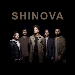Shinova
