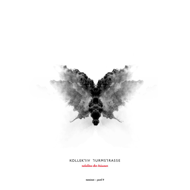 Rebellion der Träumer Remixes Part 4
