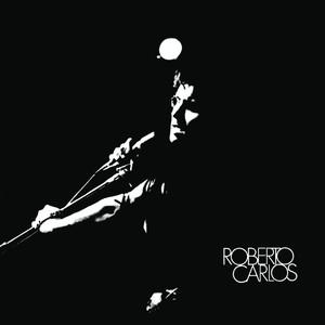 Roberto Carlos 1970  - Roberto Carlos