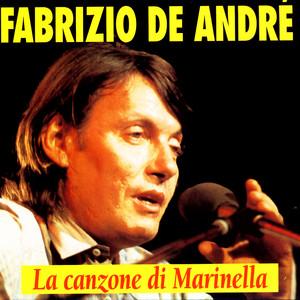 La Canzone Di Marinella - Fabrizio De Andrè