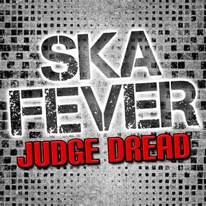 Ska Fever album