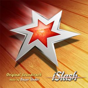 iSlash (Original Game Soundtrack)