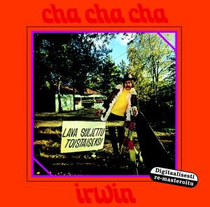 Cha Cha Cha album