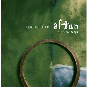 The Best of Altan album