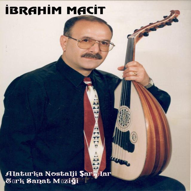 Alaturka Nostalji Şarkılar Türk Sanat Müziği