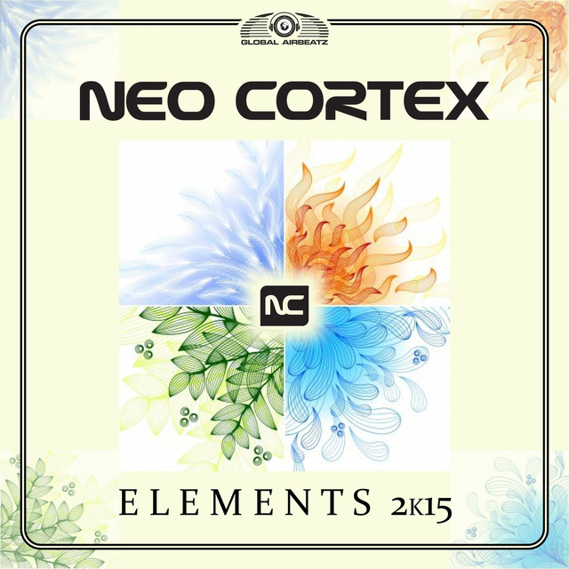 Elements 2k15 (Remixes)