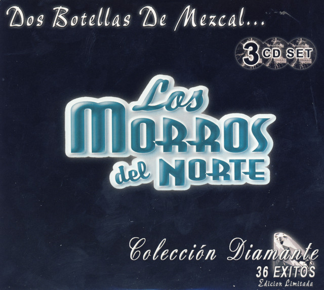 Los Morros Del Norte