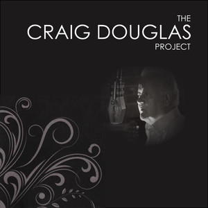 The Craig Douglas Project album