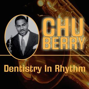 Dentistry In Rhythm album