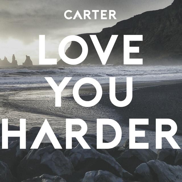 Ariana Grande, The Weeknd - Love Me Harder (MIRANDA SINGS) - YouTube
