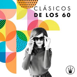 Clásicos De Los 60 album