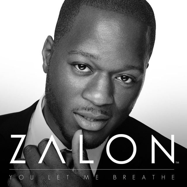 Zalon tickets and 2018 tour dates