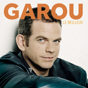 Wilfred Le Bouthillier, Garou Jusqu'à me perdre cover