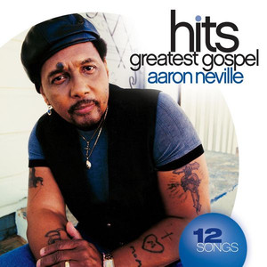 Greatest Gospel Hits album