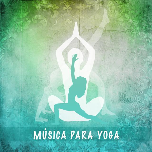 Música para Reiki. By Kundalini  Yoga 4a5f9c4ef5ff
