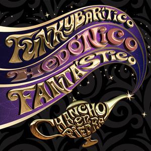 Funkybarítico Hedónico Fantástico - Chancho En Piedra